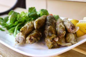 Malfouf - Best Iftar dishes in ubai