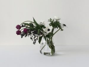 amazing floral designers